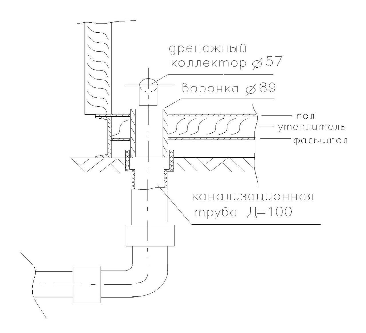 схема радиопередатчика по ескд